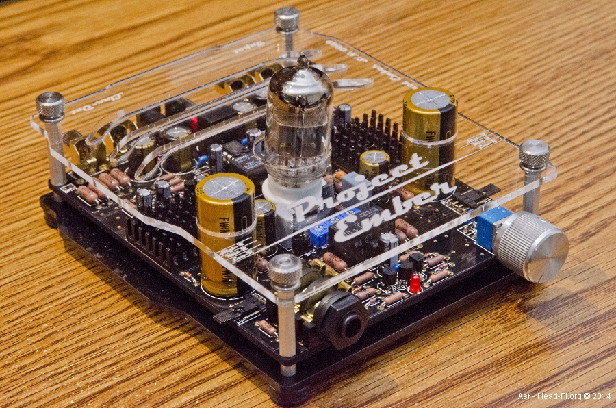 Dumble Overdrive Special   Reverb