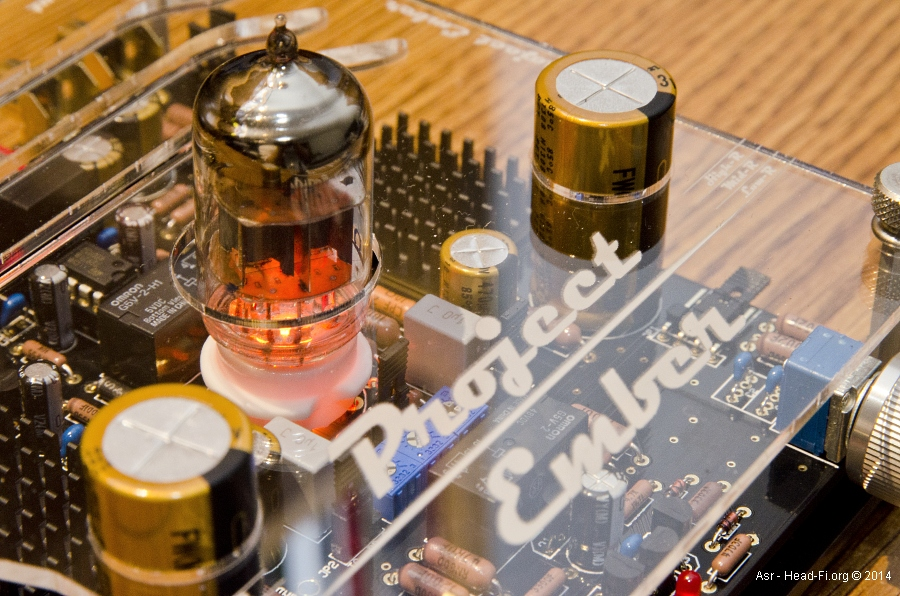 plugging 2 guitars in one amp..   The Gear Page