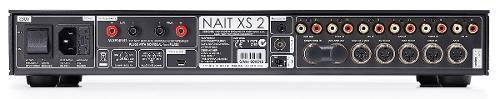 NAIM-NAIT-XS2_Back.jpg