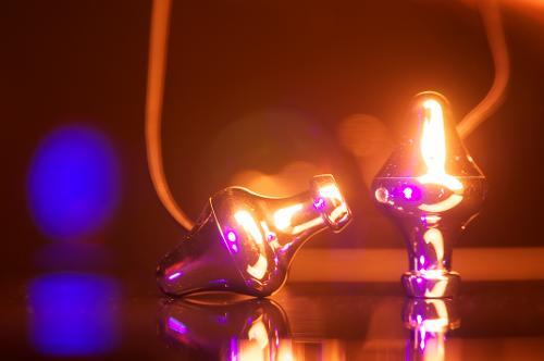 Lightlight.jpg