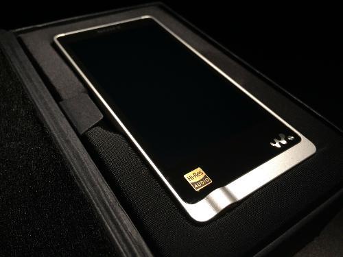 ZX12.jpg