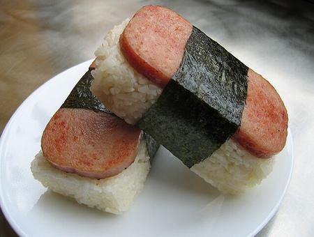 spam-musubi.jpg