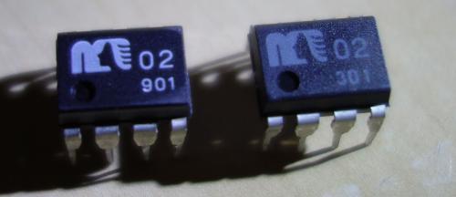 DSC02175_resize.jpg