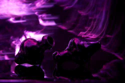 PurpleOD.jpg