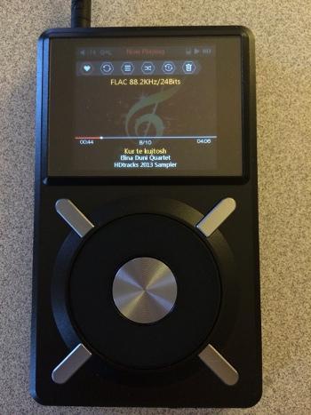 X5HiResNowPlayingScreen.jpg