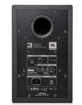 How do i hook up my studio monitors. free online dating at no cost.