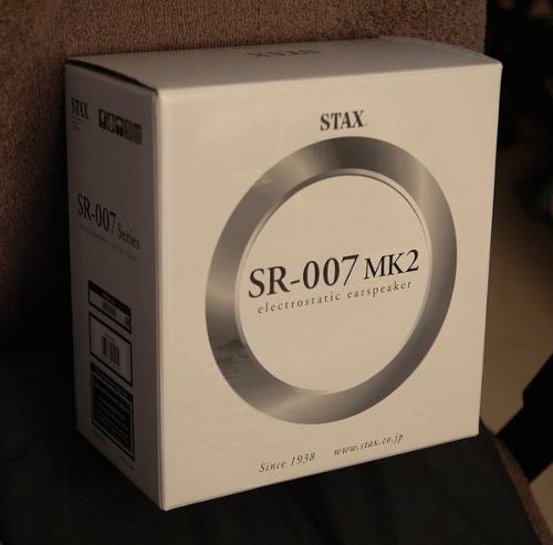 stax_007mk2-08.jpg