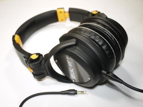 Rock-ItSoundsR-DJ.jpg