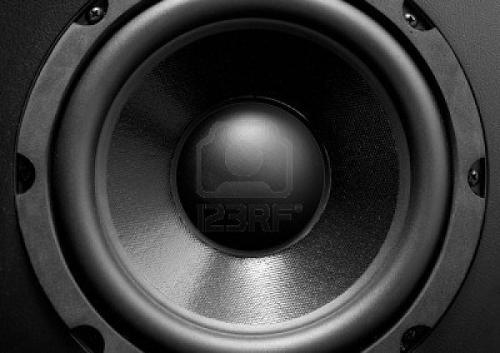 5960453-black-bass-speaker.jpg