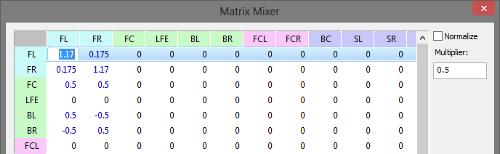 3-Matrix-Mixer.png