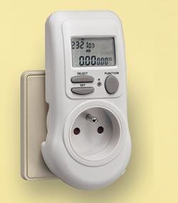 misuratore_lidl1.jpg