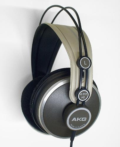 AKGK272HD_oma1.jpg