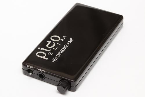 Pico_Slim_DSC_6133.jpg
