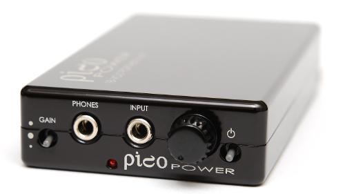 Pico_Power_DSC_6107.jpg