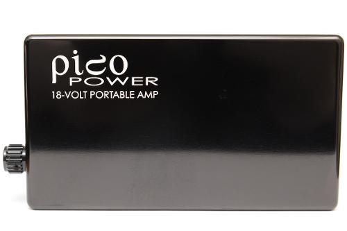 Pico_Power_DSC_6124.jpg