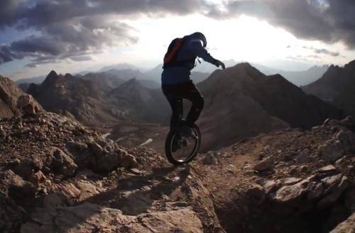 extreme-mountain-unicycling.png.662x0_q100_crop-scale.jpg