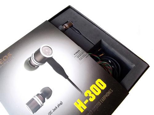 H-300box3.jpg