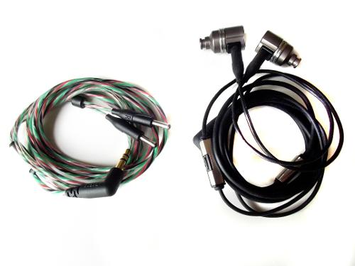 H-300cables.jpg