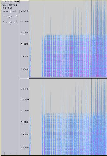 ScreenShot2014-03-12at11.30.53PM.png