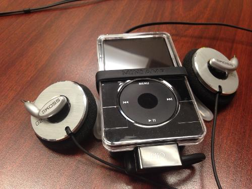 iPod480gb.jpg