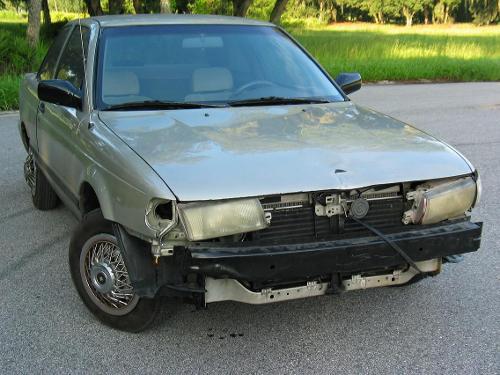 Beater_Nissan.jpg