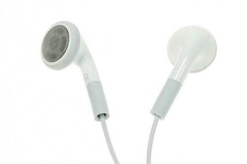 Apple Ipod Earphones Headphone Reviews And Discussion Head Fiorg