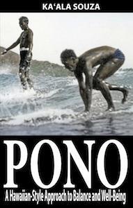 Pono_cover_300.jpg