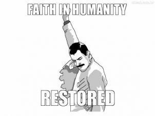 faith-in-humanity-restored-thumb.jpg