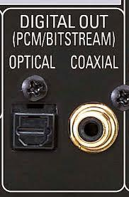 Toslink-and-Coax1.jpg