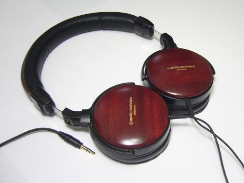 Audio-TechnicaATH-ESW9A.jpg