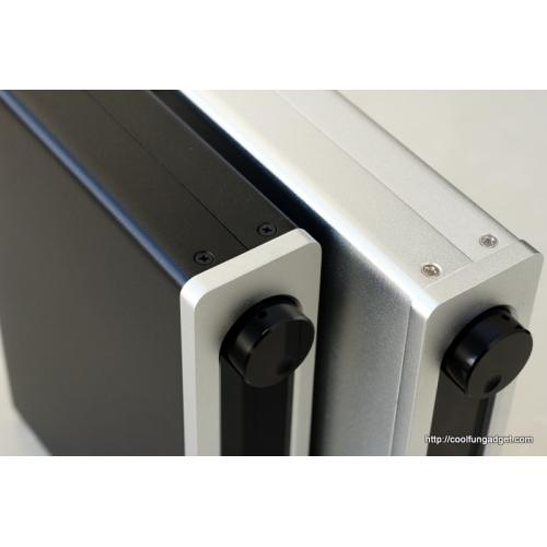 DSC03351-500x500-1.jpg