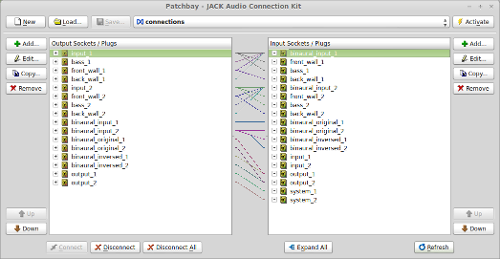 jack-connections-live-event.png