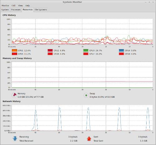 jack-live-event-system-monitor.png