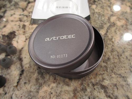 astrotec_ax35-06_zps963bb423.jpg
