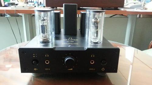 HPA-3000-1.jpg