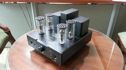 HPA-3000-2.jpg