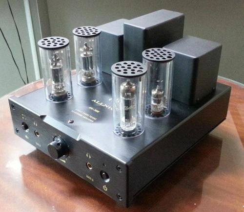 HPA-3000-3.jpg