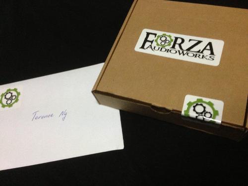 Forza_1.jpg