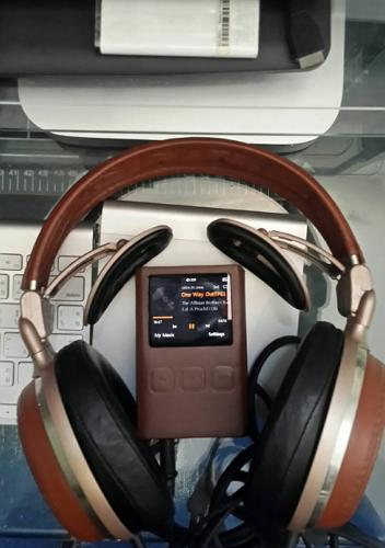 DX90L3000.jpg