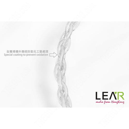 lear_c2_blk_-_02.jpg