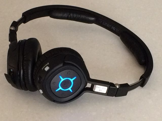 Huge Comparison of [almost] all the Best Bluetooth