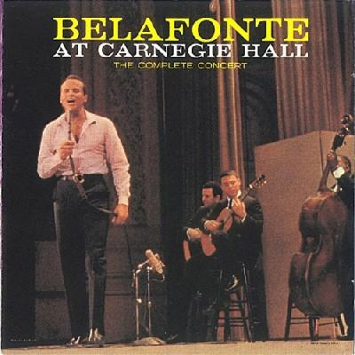 Belafonte.jpg