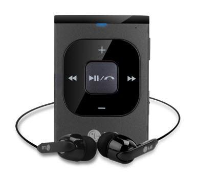 LG-BTS1-Wireless-Bluetooth-Sound-Sync-apt-X-G-Class-Amp-Stereo-Headset-Headphone.jpg