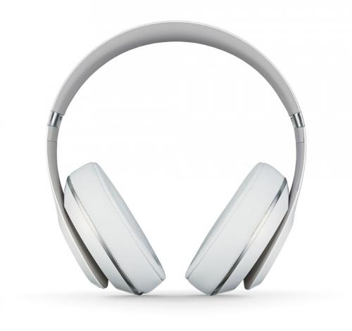 Beats-by-Dr.-Dre-Studio-White-Late-2013-Front.jpg