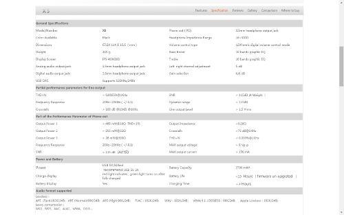 FiioX5Specification.jpg