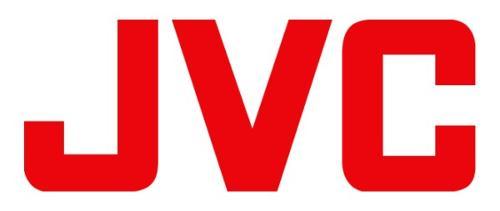 jvc-logo.jpg