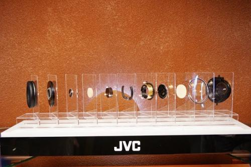 jvc-live-beat-system-06-600x399.jpg