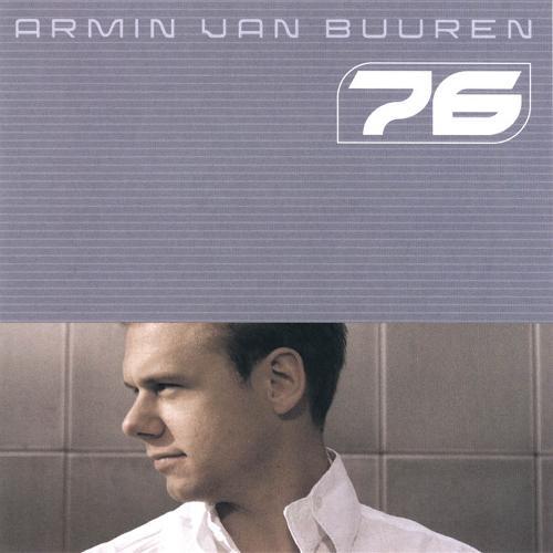 armin_van_buuren-76.jpg