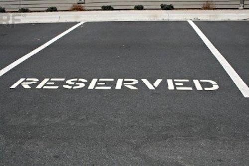resize-1269462891-parkingspace1.jpg