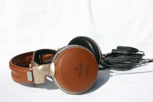 Audio Technica ATH-L3000.jpg